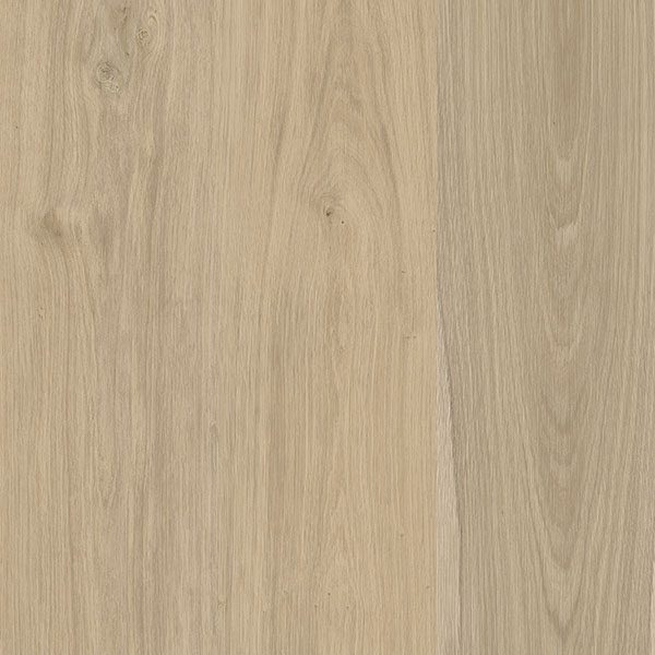 Ostali podovi HRAST SAHARA WISWOD-OSA010 | Floor Experts