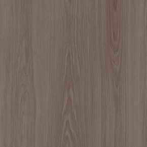 Ostali podovi HRAST SMOKED GREY WISWOD-OSG010 | Floor Experts