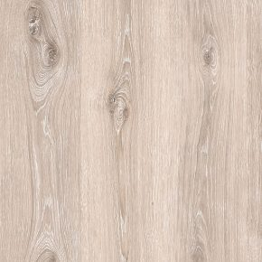 Ostali podovi HRAST TAUPE WASHED WISWOD-OTW010 | Floor Experts