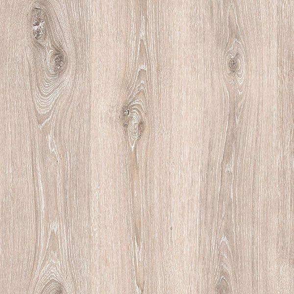 Ostali podovi HRAST TAUPE WASHED WISWOD-OTW010 | Floor Experts