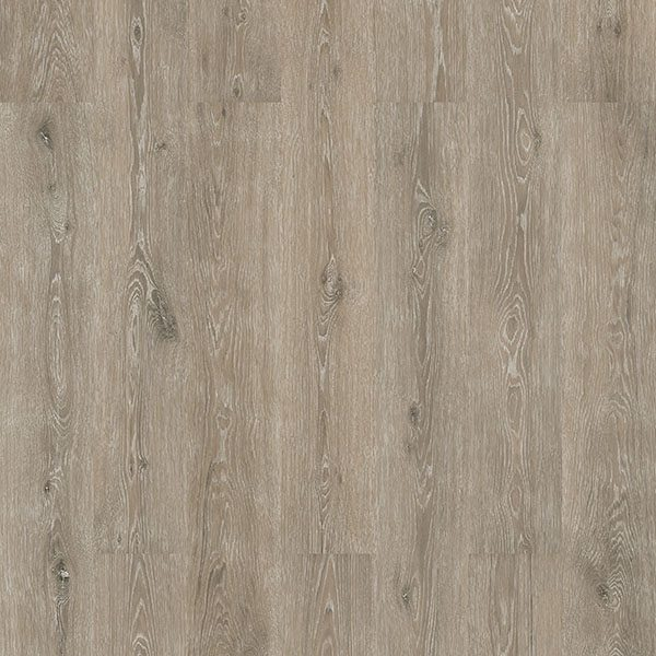 Ostali podovi HRAST WASHED CASTLE WISWOD-OWC010 | Floor Experts