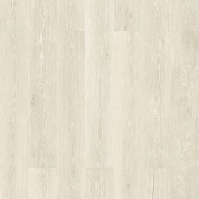 Ostali podovi HRAST WASHED HAZE WISWOD-OWH010 | Floor Experts