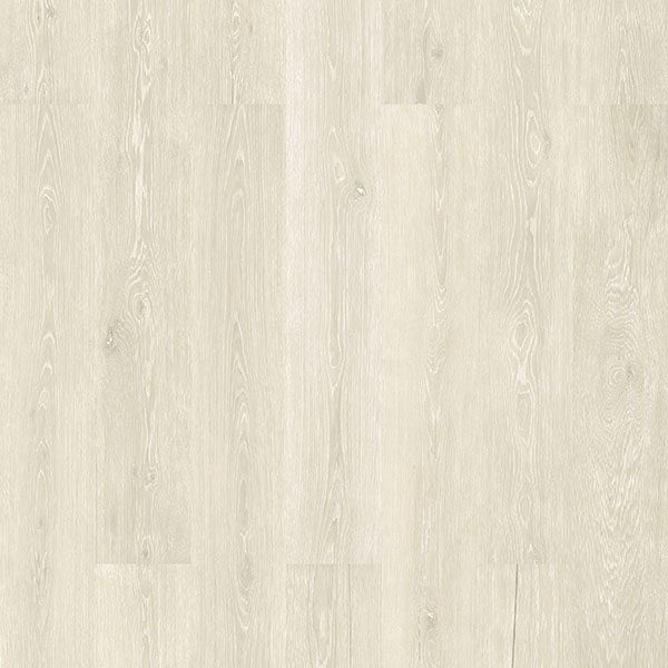 Ostali podovi HRAST WASHED HAZE WISWOD-OWH010 | Floor Experts