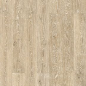 Ostali podovi HRAST WASHED HIGHLAND WISWOD-OHI010 | Floor Experts