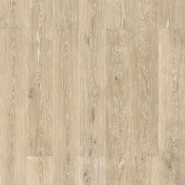 Ostali podovi HRAST WASHED HIGHLAND WISWOD-OHI010 | Floor Experts