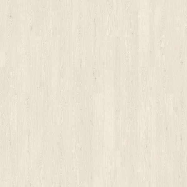 Ostali podovi HRAST WHITE FOREST WISWOD-OWF010 | Floor Experts