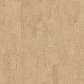 Ostali podovi IDENTITY CHAMPAGNE WICCOR-155HD2 | Floor Experts
