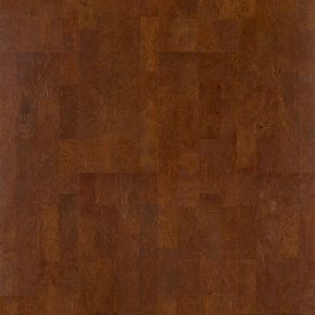 Ostali podovi IDENTITY CHESTNUT WICCOR-160HD2 | Floor Experts