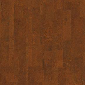Ostali podovi IDENTITY CHESTNUT WISCOR-ICH010 | Floor Experts