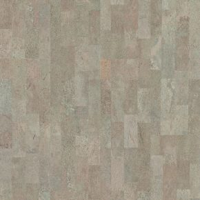 Ostali podovi IDENTITY SILVER WICCOR-154HD2 | Floor Experts