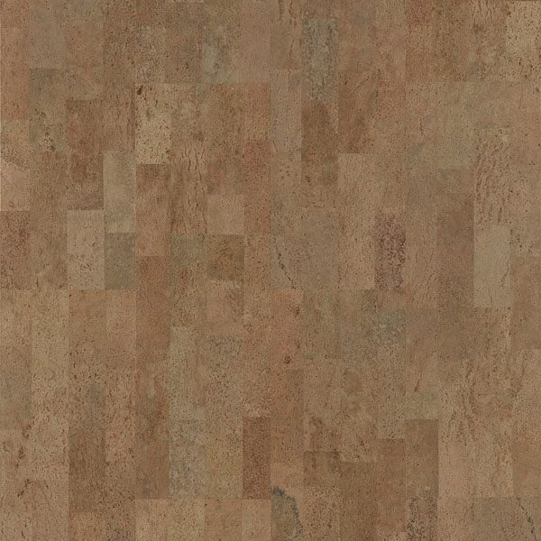 Ostali podovi IDENTITY TEA WICCOR-157HD1 | Floor Experts
