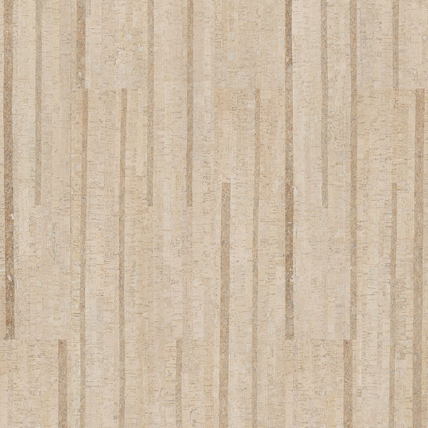 Ostali podovi LANE ANTIQUE WHITE WISCOR-LAW010 | Floor Experts
