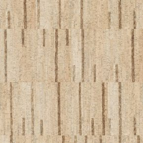 Ostali podovi LINN BLUSH WICCOR-175HD2 | Floor Experts