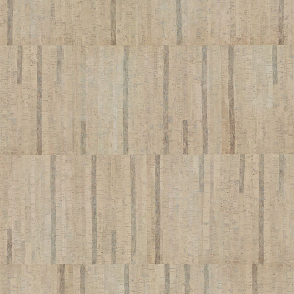 Ostali podovi LINN MOON – Prodaja i ugradnja – WICCOR-174HD1