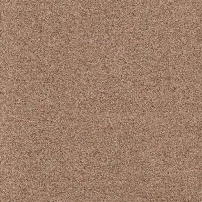 Ostali podovi MADRID 0150 TEX08MAD0150 | Floor Experts