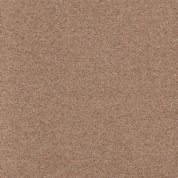 Ostali podovi MADRID 0150 TEX08MAD0150 | Floor Experts