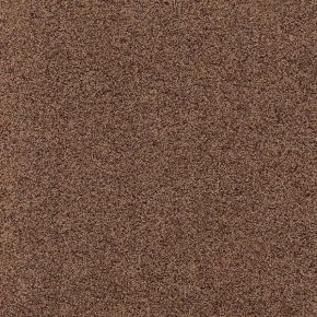Ostali podovi MADRID 0240 TEX08MAD0240 | Floor Experts