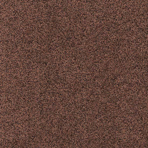 Ostali podovi MADRID 0430 TEX08MAD0430 | Floor Experts