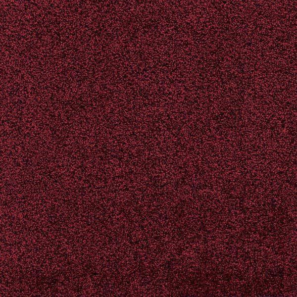 Ostali podovi MADRID 0640 TEX08MAD0640 | Floor Experts