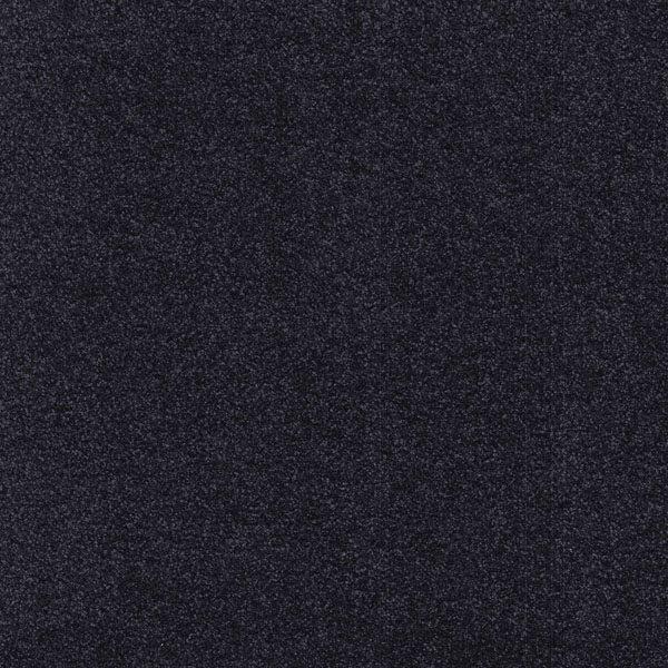 Ostali podovi MADRID 0790 TEX08MAD0790 | Floor Experts