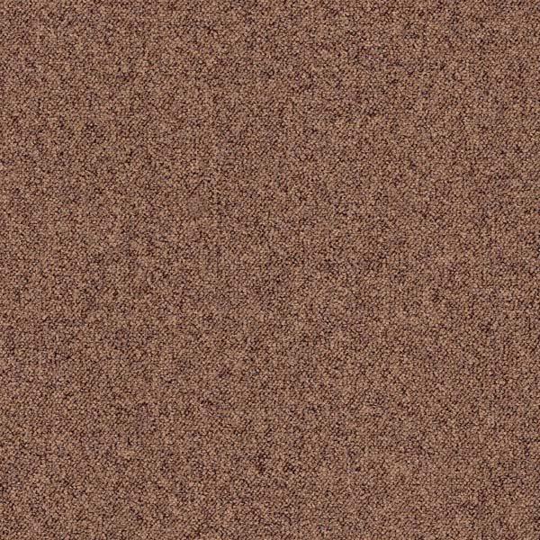 Ostali podovi MILANO 0240 TEX08MIL0240 | Floor Experts