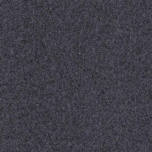 Ostali podovi MILANO 0735 TEX08MIL0735 | Floor Experts