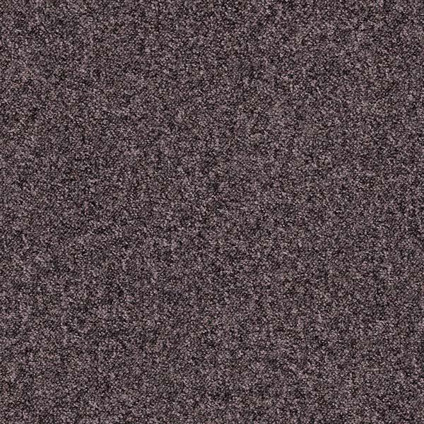 Ostali podovi MILANO 0750 TEX08MIL0750 | Floor Experts