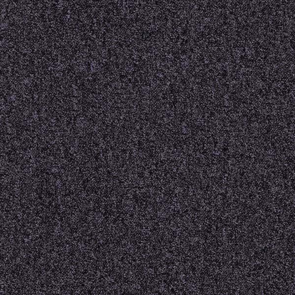 Ostali podovi MILANO 0790 TEX08MIL0790 | Floor Experts