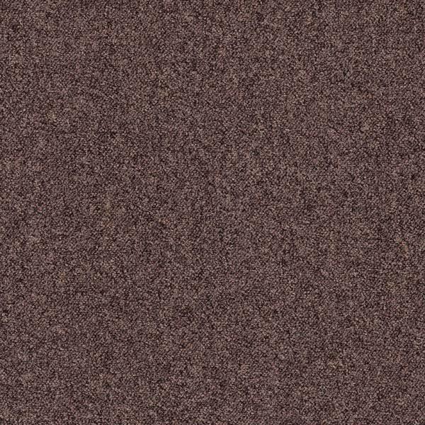 Ostali podovi MILANO 0840 TEX08MIL0840 | Floor Experts