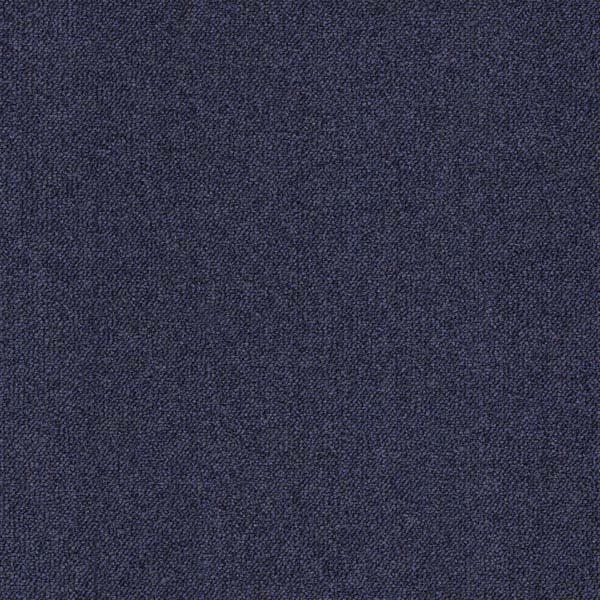 Ostali podovi MILANO 0980 TEX08MIL0980 | Floor Experts