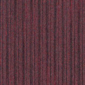 Ostali podovi MODENA 0020 TEX08MOD0020 | Floor Experts
