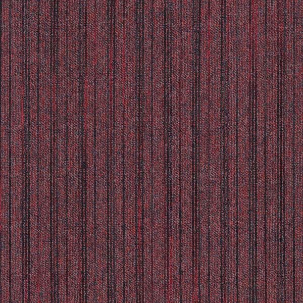 Ostali podovi MODENA 0020 TEX08MOD0020 | Floor Experts