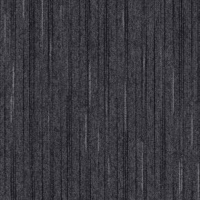 Ostali podovi MODENA 0076 TEX08MOD0076 | Floor Experts