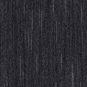 Ostali podovi MODENA 0077 TEX08MOD0077 | Floor Experts