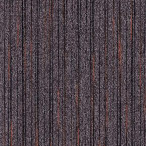 Ostali podovi MODENA 0082 TEX08MOD0082 | Floor Experts