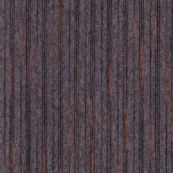 Ostali podovi MODENA 0082 TEX08MOD0082 | Floor Experts