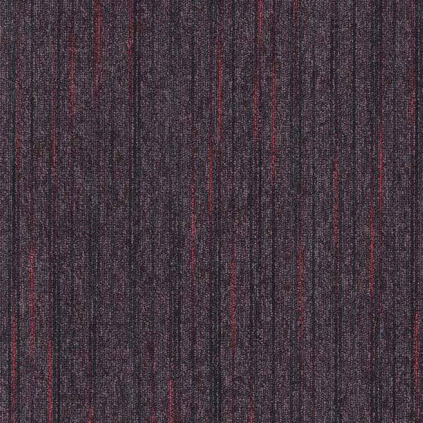 Ostali podovi MODENA 0094 TEX08MOD0094 | Floor Experts