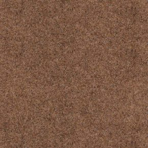 Ostali podovi NAPOLI 4905 TEX08NAP4905 | Floor Experts