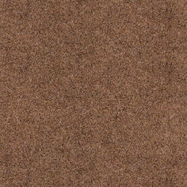 Ostali podovi NAPOLI 4905 TEX08NAP4905 | Floor Experts
