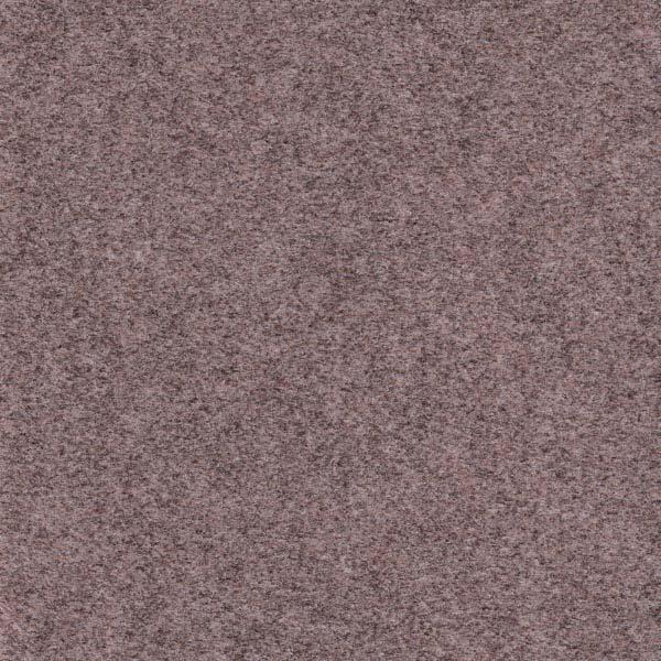 Ostali podovi NAPOLI 4915 – Prodaja i ugradnja – TEX08NAP4915