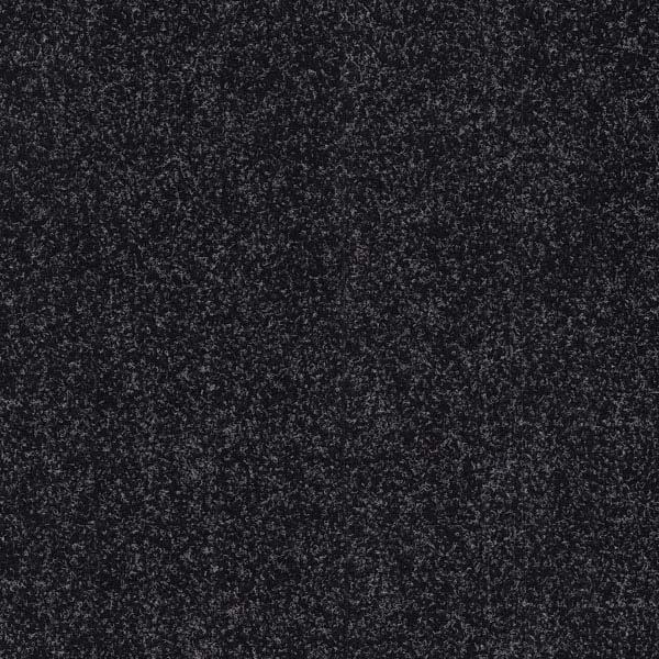 Ostali podovi NAPOLI 4920 TEX08NAP4920 | Floor Experts