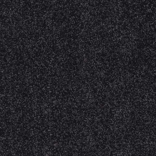 Ostali podovi NAPOLI 4920 – Prodaja i ugradnja – TEX08NAP4920