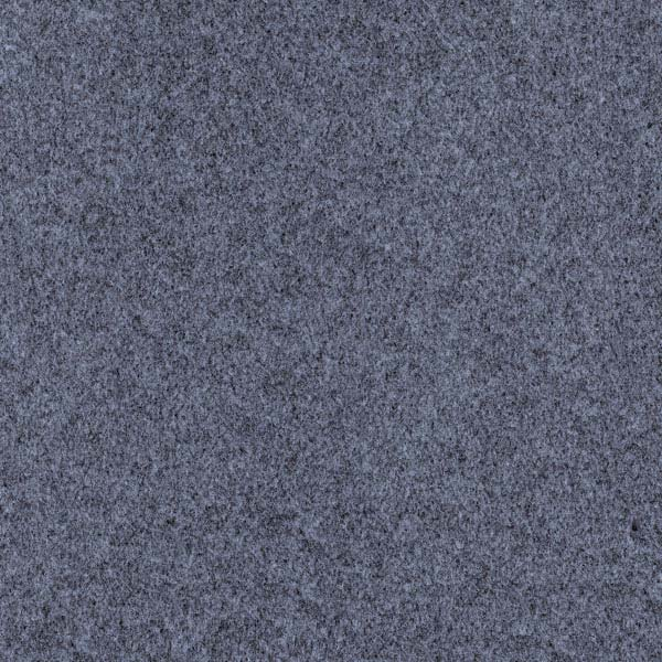 Ostali podovi NAPOLI 4925 – Prodaja i ugradnja – TEX08NAP4925