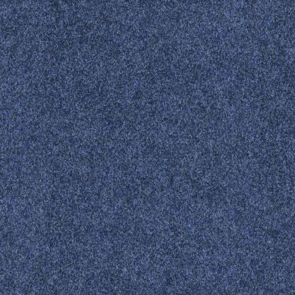 Ostali podovi NAPOLI 4941 – Prodaja i ugradnja – TEX08NAP4941