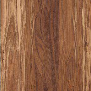 Ostali podovi ORAH AMERICAN WISWOD-WAM010 | Floor Experts