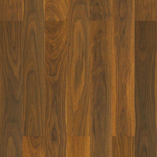 Ostali podovi ORAH CLASSIC WISWOD-WCL010 | Floor Experts