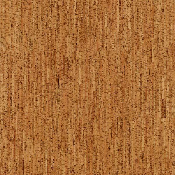 Ostali podovi ORIGINALS CHARACTER – Prodaja i ugradnja – WICCOR-151HD1