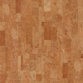 Ostali podovi ORIGINALS HARMONY WICCOR-145HD2 | Floor Experts
