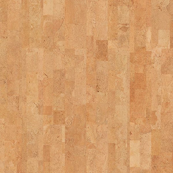 Ostali podovi ORIGINALS HARMONY WISCOR-OHA010 | Floor Experts