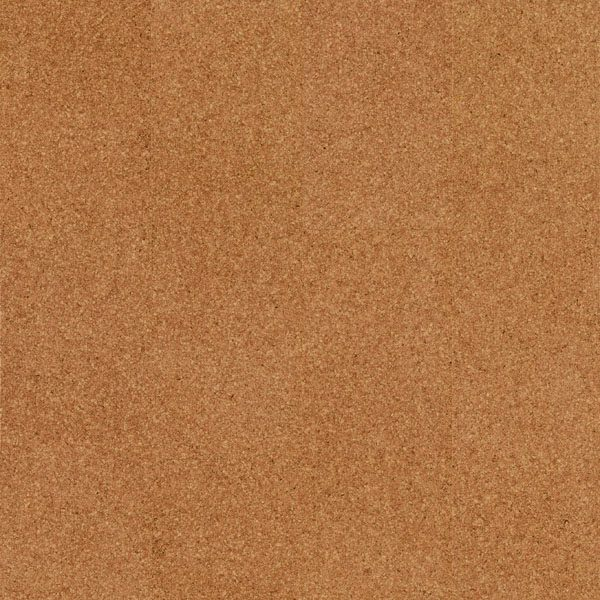 Ostali podovi ORIGINALS NATURAL WICCOR-144HD2 | Floor Experts